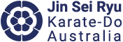 Sydney Dojo | Jin Sei Ryu
